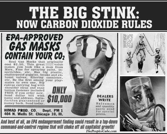 [Image: GasMask_EPA_CO2.jpg]