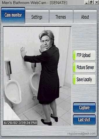 Hillary_Leak.jpg