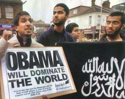 http://www.thepeoplescube.com/images/Islam_Will_Dominate_Obama.jpg