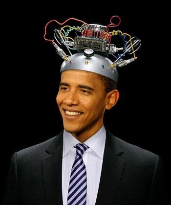 Obama_Cap.jpg
