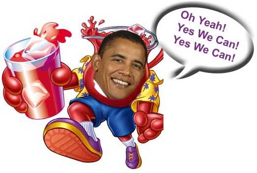 Obama_Koolaid.jpg