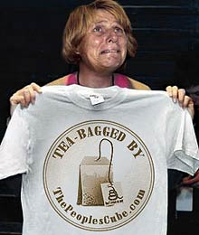 cindy sheehan editorial satire pic